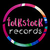 Folkstock Records